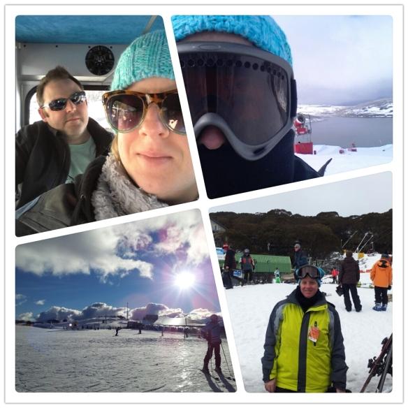 PhotoGrid_snow